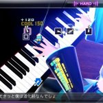 Скриншот Hatsune Miku: Project DIVA ƒ 2nd – Изображение 289
