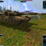 Скриншот Elements of War (2010/I) – Изображение 63