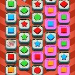 Скриншот Sushi Mushi – Изображение 18