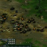 Скриншот Gulf War – Изображение 5