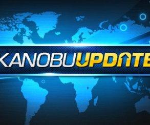 Kanobu.Update (07.12.12) 8