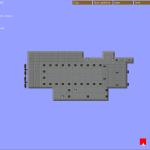 Скриншот Airships – Изображение 2