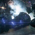 Скриншот Batman: Arkham Knight – Изображение 79