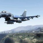 Скриншот Jane's Advanced Strike Fighters – Изображение 17