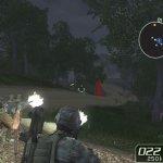 Скриншот Tom Clancy's Ghost Recon 2 – Изображение 6