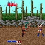 Скриншот SEGA Mega Drive Classic Collection Volume 1 – Изображение 20