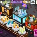 Скриншот Nightclub Story – Изображение 4