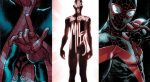 Самые яркие и интересные события Marvel и DC в ближайшие месяцы - Изображение 10