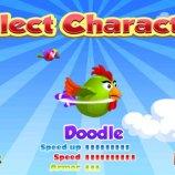 Скриншот Bird Rage: Battle Racing – Изображение 3