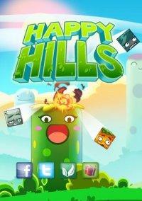 Обложка Happy Hills