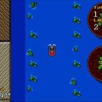 Скриншот Micro Machines 2 – Изображение 5