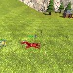 Скриншот Grim Dragons – Изображение 6