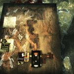 Скриншот Kraven Manor – Изображение 5