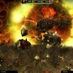 Скриншот Abatron – Изображение 14