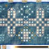 Скриншот Bounce Quest – Изображение 2