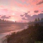 Скриншот Dragon Empires – Изображение 103