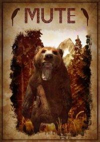 Mute – фото обложки игры
