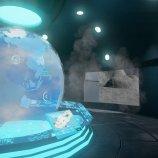 Скриншот Snailiens