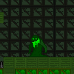 Скриншот Retro Garbage – Изображение 3