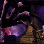 Скриншот Dungeons & Dragons Online – Изображение 87