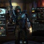 Скриншот XCOM 2 – Изображение 41