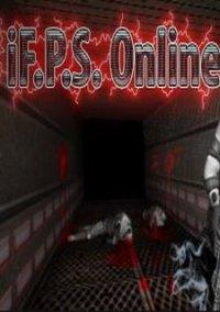Обложка iFPS Online
