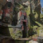 Скриншот Unreal Tournament (2016) – Изображение 29