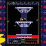 Скриншот Midway Arcade Origins – Изображение 24