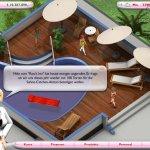 Скриншот Erotic Empire – Изображение 4