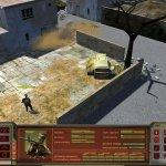 Скриншот Will of Steel – Изображение 57