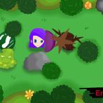 Скриншот Small Chronicles – Изображение 5