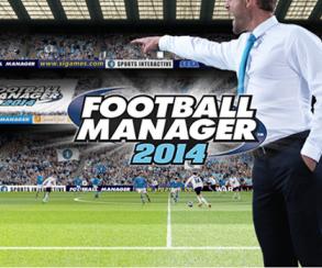 В сети опубликованы первые оценки Football Manager 2014