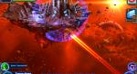 Game Insight выпустит новую игру на iPad - Изображение 10