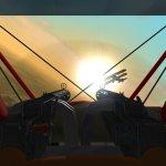 Скриншот Knights over Europe – Изображение 3