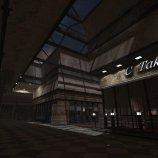 Скриншот District 187: Sin Streets – Изображение 8