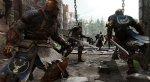 Ubisoft рассказывает об истоках For Honor - Изображение 15