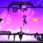 Скриншот Bloop Reloaded – Изображение 7