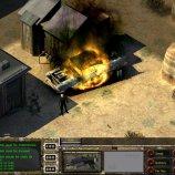 Скриншот Project Van Buren – Изображение 1