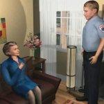 Скриншот Emergency Room: Heroic Measures – Изображение 11
