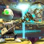 Скриншот Ratchet and Clank: A Crack in Time – Изображение 27