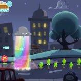 Скриншот Negative Nimbus