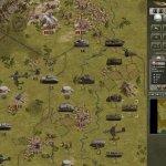 Скриншот Panzer Corps: Allied Corps – Изображение 2