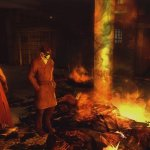 Скриншот Watchmen: The End Is Nigh Part 1 – Изображение 13