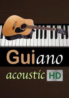 Guiano