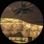 Скриншот Fight the Engine – Изображение 2