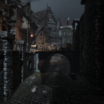 Скриншот Warhammer: End Times – Vermintide  – Изображение 55