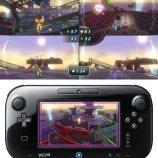 Скриншот Nintendo Land