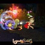 Скриншот Legend of Edda – Изображение 45