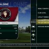 Скриншот Tiger Woods PGA Tour 14 – Изображение 9