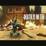 Скриншот Strength of the Sword 3 – Изображение 8